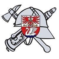 Freiwillige Feuerwehr Prenzlau