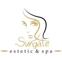 Sungate Estetic & SPA