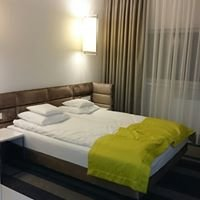 Edels Hotel