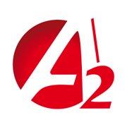 A2 Agencja Reklamowa
