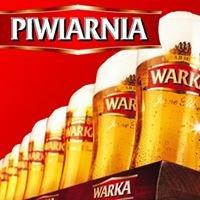 Piwiarnia Radom