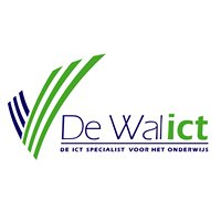 De Wal ICT