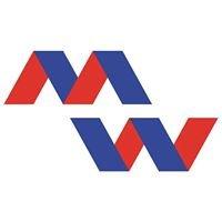 MW Instruments
