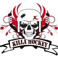 Killahockey