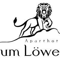 Aparthotel zum Löwen