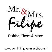 Filipe Mode
