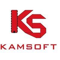 Kamsoft