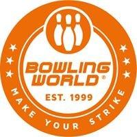 Bowling World Magdeburg