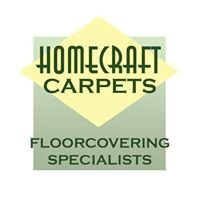 Homecraft Carpets