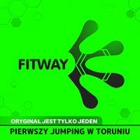 Fitway: fitness na trampolinach torun-fitness.pl