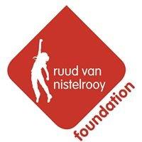 rvn foundation