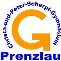 Scherpf Gymnasium