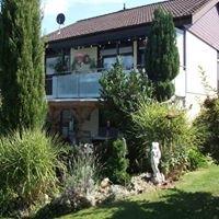 Gästehaus Bolz