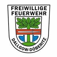 Freiwillige Feuerwehr Dallgow-Döberitz