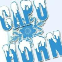 CAPO HORN CAGLIARI