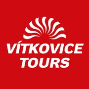Vitkovice Tours