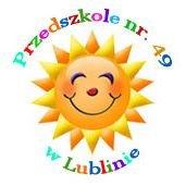 Przedszkole nr 49 w Lublinie