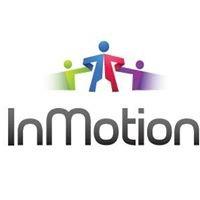In Motion Dans