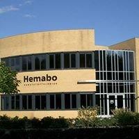 Hemabo bv