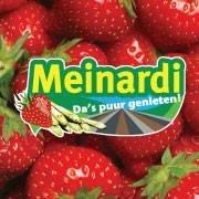 Meinardi