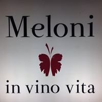Cantine Meloni