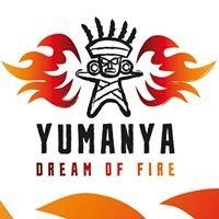Yumanya