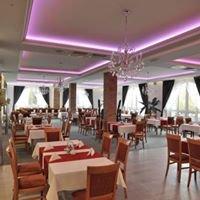 Hotel Baranowski. Noclegi w Słubicach.