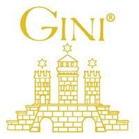 Gini - Viticoltori dal 1600