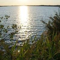 Die Ferienwohnung im Lausitzer Seenland