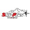 Szkoła Ski-Plus