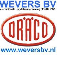 Int. handelsonderneming Wevers BV