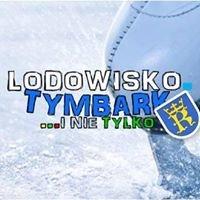 Lodowisko Tymbark