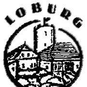 "Förderverein ""Burg Loburg e.V."""