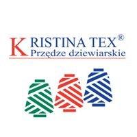 Hurtownia Kristina Tex