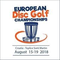 European Disc Golf Championships