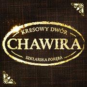 CHAWIRA - Kresowy Dwór