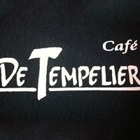 de Tempelier
