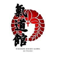 Kidokan Aikido Iława
