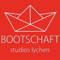 Bootschaft Studios Lychen
