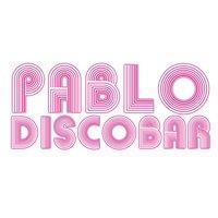 Pablo Discobar