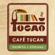 Tucan CAFÉ