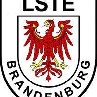 LSTE Brandenburg