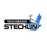Tauchbasis Stechlin