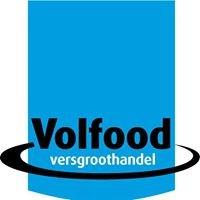 Volfood Versgroothandel