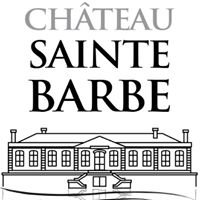 Chateau Sainte Barbe