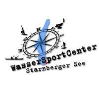 Wassersportcenter Starnberger See