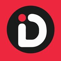 ID Dance *** Voor sport- en dansplezier