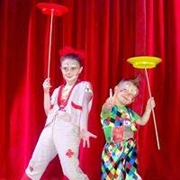 Zirkus Oskani