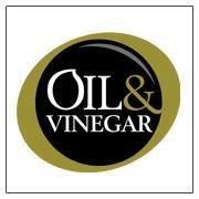 Oil & Vinegar Berlin Steglitz