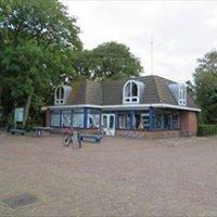 VVV Schiermonnikoog